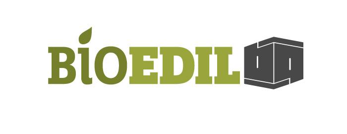 BioEdil 69