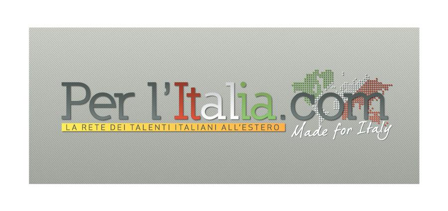 Per l'Italia Blog